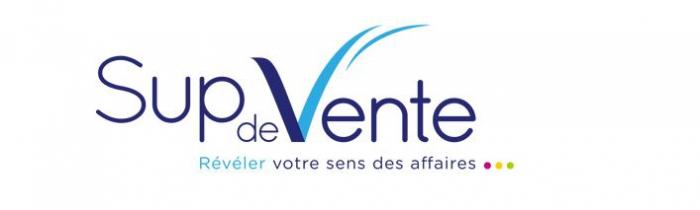 Journée Portes Ouvertes Sup de Vente Paris