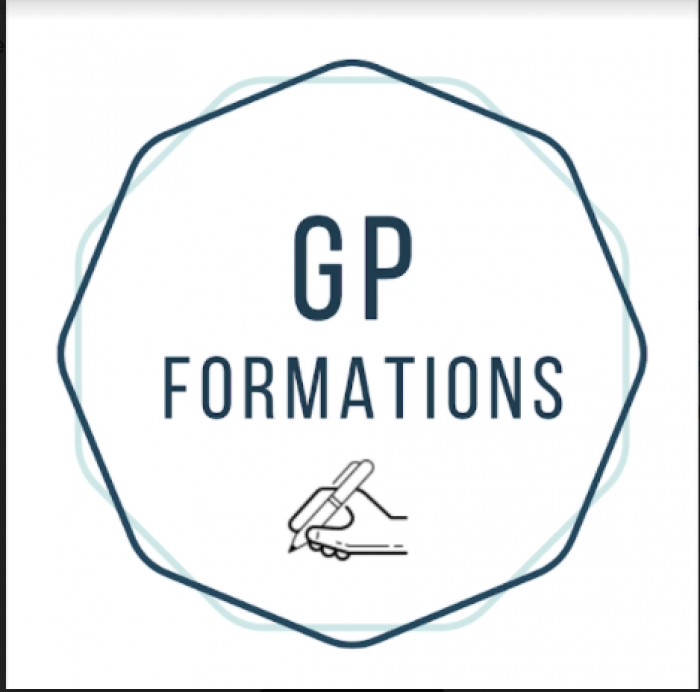 JPO GP FORMATIONS