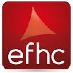 ecole EFHC - Ecole Supérieure de Commerce Paris
