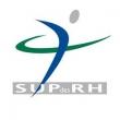 Logo école SUP des RH