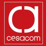 ecole CESACOM PARIS - Centre d'Etudes Supérieures Alternées en Communication