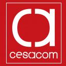 CESACOM PARIS - Centre d'Etudes Supérieures Alternées en Communication