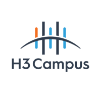 H3 Campus Poissy