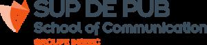 SUP DE PUB LYON - Ecole de communication et de marketing