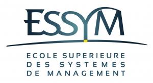 ecole ESSYM - Ecole de la CCI Paris Ile-de-France