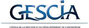 ecole GESCIA site d'Enghien-les-Bains - une école de la CCI Paris Ile-de-France