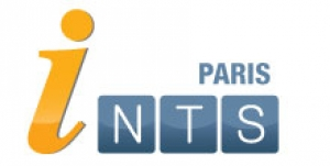 INTS Paris - Groupe IFOCOP