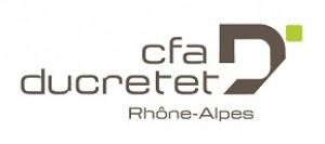 école CFA Ducretet - Venissieux