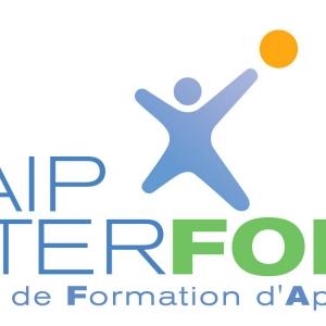 ecole CFA INTERFORA IFAIP