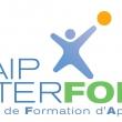 logo CFA INTERFORA IFAIP