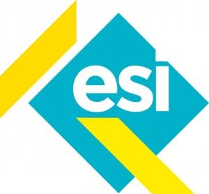 ecole ESI - Ecole Supérieure de l'Immobilier - Groupe ESI