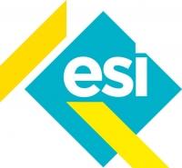 Logo école ESI - Ecole Supérieure de l'Immobilier - Groupe ESI
