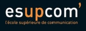 école Esupcom Lille