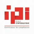 logo IPI Paris - Ecole d'Informatique
