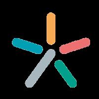 Logo école IFCV Paris - Formations en alternance