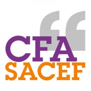 ecole CFA SACEF