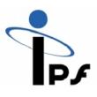 Logo école Institut Parisien de Formation - IPF