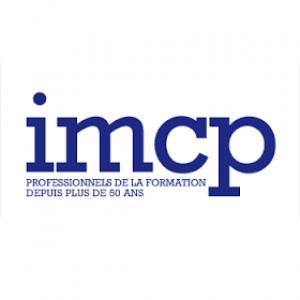 ecole IMCP - Institut du Marais