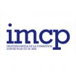 logo IMCP - Institut du Marais