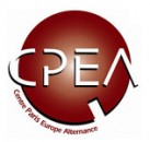 CPEA - Centre Privé des Etudes Administratives