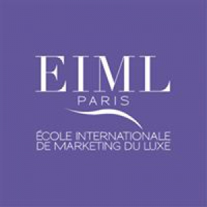 ecole EIML - Ecole Internationale de Marketing du Luxe de Paris