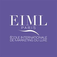 EIML - Ecole Internationale de Marketing du Luxe de Paris