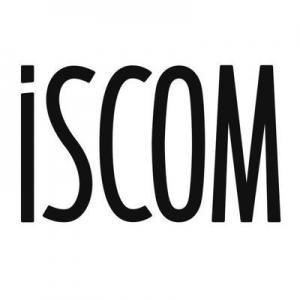ecole ISCOM PARIS