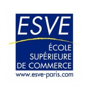 ESVE Paris