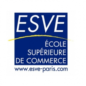 ecole ESVE Paris