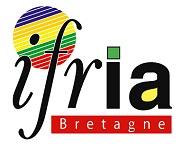 école IFRIA Bretagne