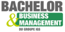Bachelor Business & Management - Groupe IGS