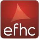 EFHC - Ecole Supérieure de Commerce Paris