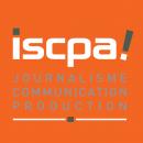ISCPA Toulouse - Institut Supérieur des Médias