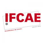 ecole IFCAE