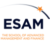 ESAM Lyon - European School of Advanced Management
