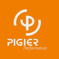 Logo école Pigier Nantes