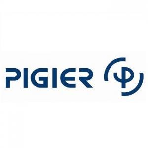 Pigier Strasbourg