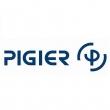 logo Pigier Strasbourg