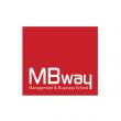 logo MBway Montpellier
