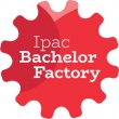 logo Ipac Bachelor Factory Angers