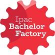 logo Ipac Bachelor Factory Caen