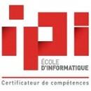 IPI Lyon - Ecole d'informatique