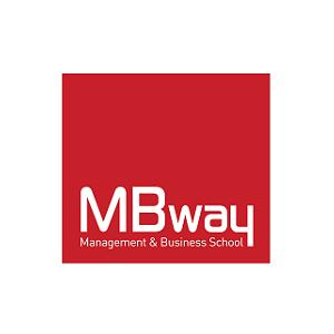 école MBway Caen