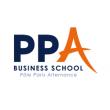 logo MBA PPA - Pôle Paris Alternance