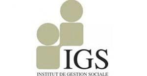 IGS - Ecole du Management des Ressources Humaines - Toulouse