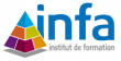 INFA Cantal