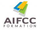 AIFCC CAEN