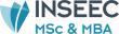 INSEEC MSc & MBA PARIS