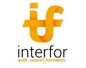 ecole INTERFOR