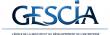 GESCIA site de Gonesse - une école de la CCI Paris Ile-de-France